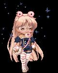 Aeriku's avatar