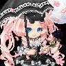 daggy_cat's avatar