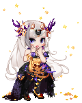 Lady-ButterflyRainbow's avatar