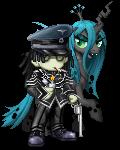 Blind Hodd's avatar