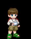 runior's avatar