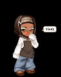 SodiumFunny's avatar