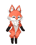 nuisomu's avatar