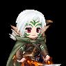 Yuttarach Chan's avatar