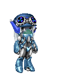 eclipse214's avatar
