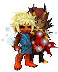 roy kuras's avatar