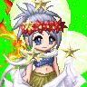 lilmissy174's avatar