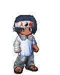 Alpha Dude7's avatar