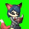 Rukia _ Kuchiki's avatar