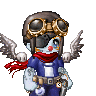 Braezer's avatar