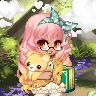 kayris ninja's avatar