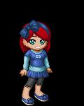 prettylittlescrewup's avatar