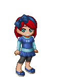Cynical Cyanide Overdose's avatar