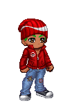 Toxic Zoloft's avatar