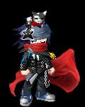 x-iKaito_Senpai-x's avatar