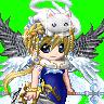 Malbeur's avatar