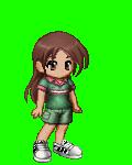 eminemlover101's avatar