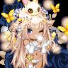 alliSHARK's avatar