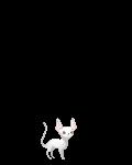 Potato Goddess's avatar