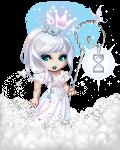 Unni Ineo's avatar