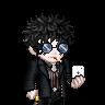 Myrikle's avatar