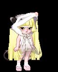 OnigiripaiV2's avatar