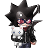 Sulpher Tin's avatar