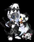Vyhk's avatar
