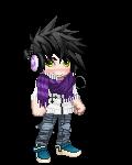 SpencerG's avatar