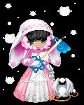 norakun91's avatar