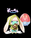 Yuri2476's avatar