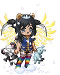 x_XScEnE-cAtAsTrOpHeX_x's avatar