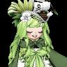 Feyda's avatar