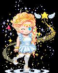 Chelle22's avatar