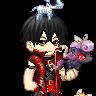 Lehi_Dreagon's avatar