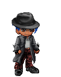 Diszey Taka's avatar