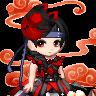 InspiratioNinja's avatar
