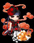 ApresVous's avatar