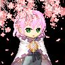 -_Delightful Blossom_-'s avatar