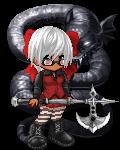 lethargic saimiri's avatar