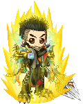 supersaiyan142's avatar