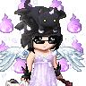 Silver PhoenixMoon's avatar