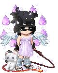 Silver PhoenixMoon