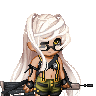 nebraskasurfachick's avatar