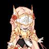 xia0-meime1x3's avatar