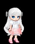 hhoonnyyaa's avatar