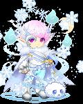 BABYisaac's avatar