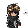 Yllirion's avatar
