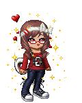 BlueBaBii812's avatar