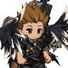 M_Asperity's avatar